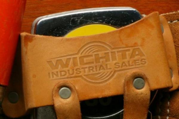Wichita Industrial Sales
